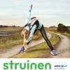 Struinen Lente 2014 - cover