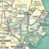 Zaanstreek-Waterland