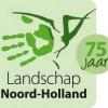 lnh logo